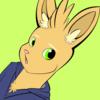 avatar of Beisser