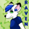 avatar of raven_whitefox