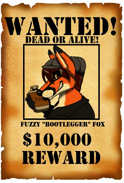 Most recent image: AC2016 Badge by Shadowsabre89