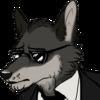 avatar of Krue