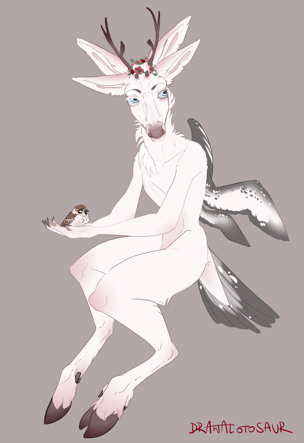 Most recent image: wolrabou (adopt possible)