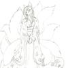 Avatar for RKTsune