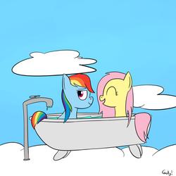 pone bath