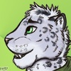 avatar of catboiardee