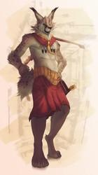 [COM] Game Hunter
