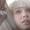 [8BIT] Sia - Chandelier