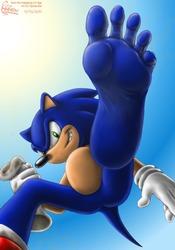 [2011] Sonic Boom