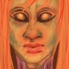 avatar of Fanfare