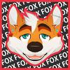 avatar of Foxxel