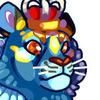 avatar of Technicolor