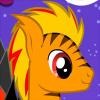 avatar of draco1154