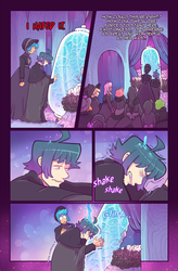 Solanaceae - Prologue Chapter 2 - Page 52