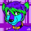 avatar of Kayobe