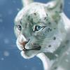 avatar of Aur