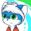 avatar of KiyoshiKitten