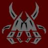 avatar of TheOutcast17