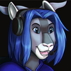 avatar of Nos