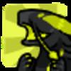 avatar of Capricorn92