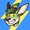 avatar of Fritter
