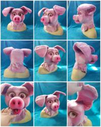 Piggu v2.0