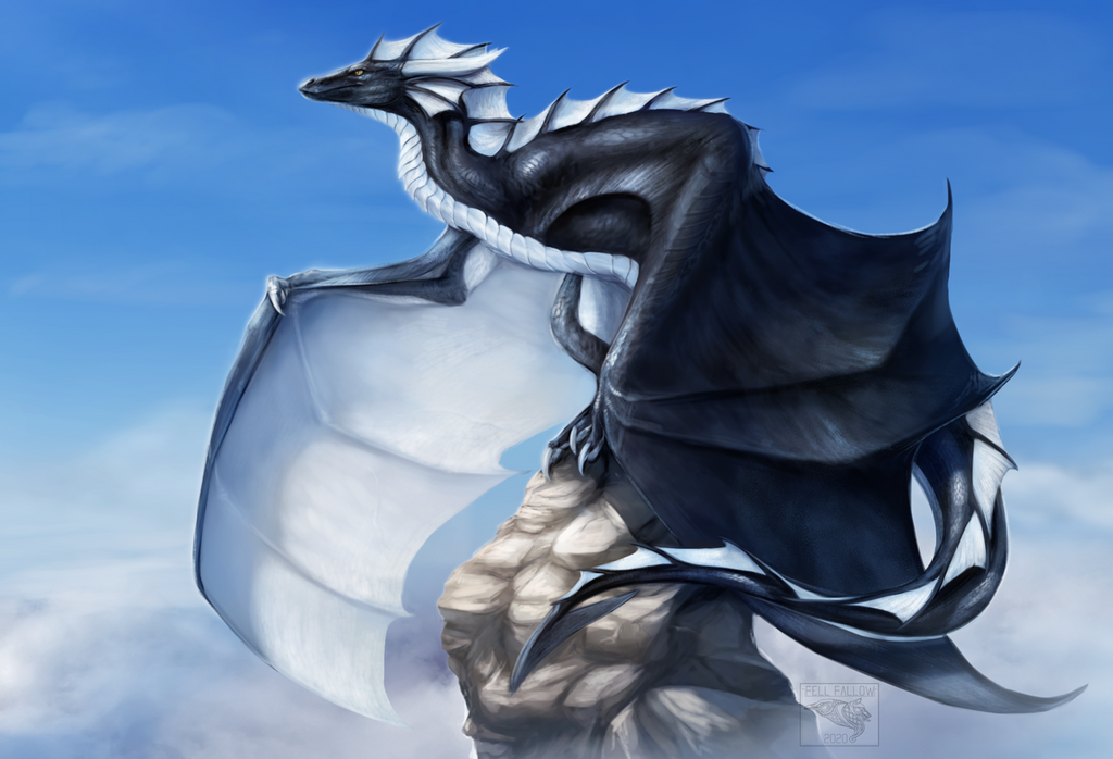 King of the Skies [ 2020 ]