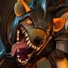 avatar of he-Manbeast