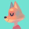 avatar of sleepychu