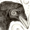 avatar of SageKorppi