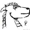 avatar of AZdragon
