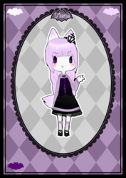 Batty Lolita
