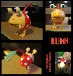 Bulbmin