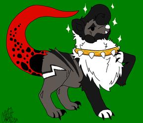 zuko attack