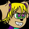 avatar of filflat