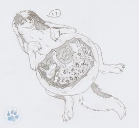 [COM] Wolfit Habbit