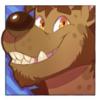 avatar of Kah