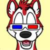 avatar of PyroChan