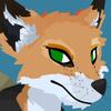avatar of Alchemical Fox