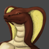 avatar of glek