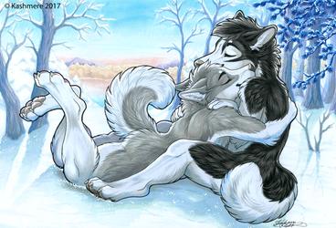Keep you warm