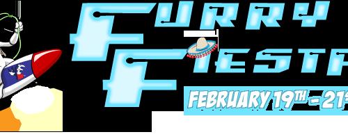 TFF 2009 Logo