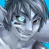 avatar of rocketsoda