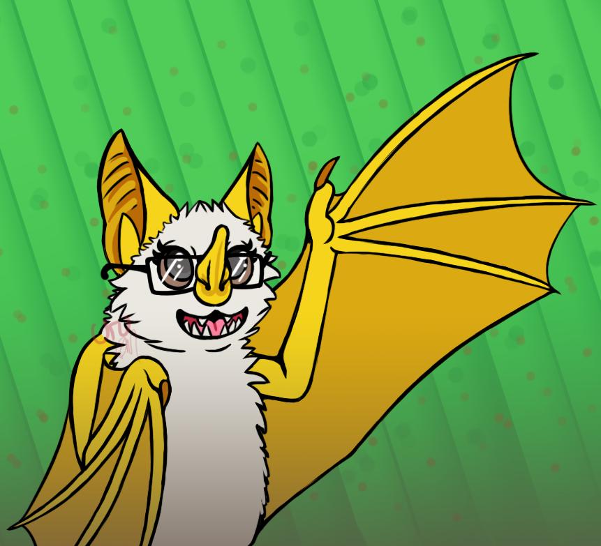 LW Bat Trade