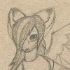 avatar of Kori_Okami