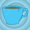 avatar of CaffeinatedCrafts