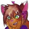 avatar of diaperkitten4ever
