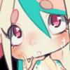 avatar of Poiizu
