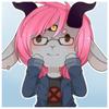 avatar of Qiunx