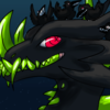 Avatar for Kaija