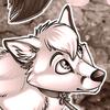 avatar of Rikev