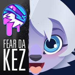 HEADHUNTER 2 | No. 39 | FEARDAKEZ